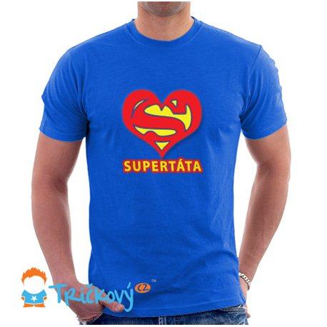 SUPERTÁTA
