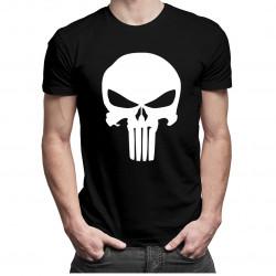 Punisher - pánské tričko s potiskem
