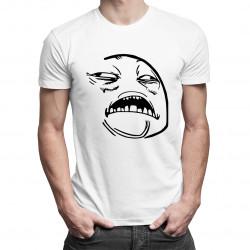 Sweet Jesus  - pánské tričko s potiskem