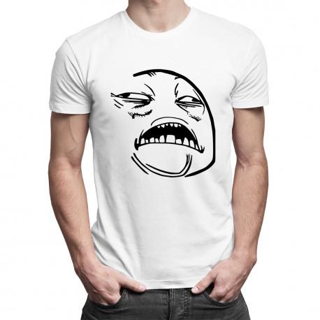 Sweet Jesus  - dámské nebo pánské tričko s potiskem