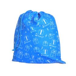 Dárková taška na dárek