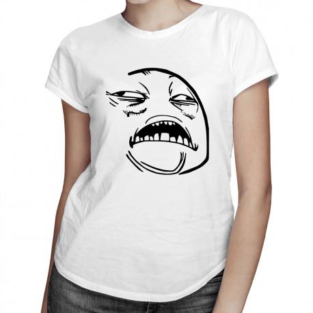 Sweet Jesus  - dámské tričko s potiskem
