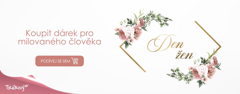 Trickovy.cz